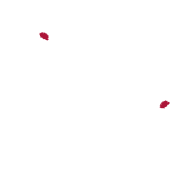 You First Pura Rinascita